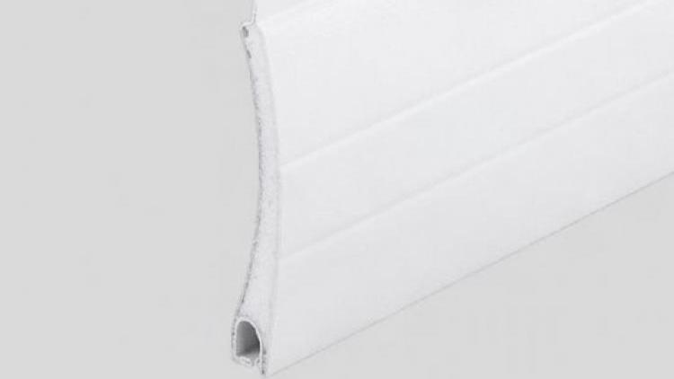 Avvolgibile in Alluminio Batflex: P08