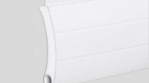 Avvolgibile in Alluminio Batflex: P03