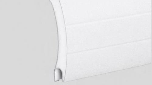 Avvolgibile in Alluminio Batflex: P13