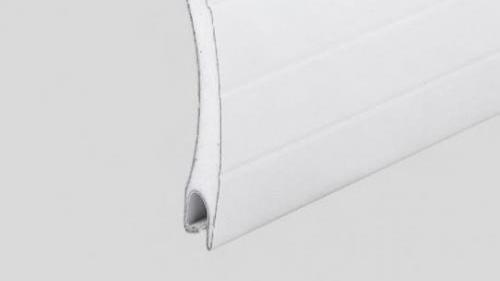 Avvolgibile in Acciaio Batflex: P14